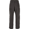 5.11 Tactical Fast-Tac Cargo Pant - Charcoal