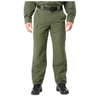 5.11 Tactical Fast-Tac TDU Pants - TDU Green