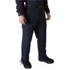 5.11 Tactical Fast-Tac TDU Pants - Dark Navy