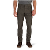 5.11 Tactical Defender-Flex Pants (Slim Fit) - Grenade