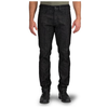 5.11 Tactical Defender-Flex Jeans (Slim Fit) - Black