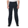 5.11 Tactical Stryke EMS Pants - Dark Navy