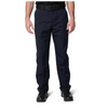5.11 Tactical Class A Flex-Tac Poly/Wool Twill Pants - Midnight Navy