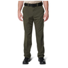 5.11 Tactical Class A Flex-Tac Poly/Wool Twill Pants - Sheriff Green