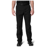 5.11 Tactical Class A Flex-Tac Poly/Wool Twill Pants - Black