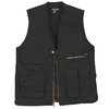 5.11 Tactical Taclite Vest - Black