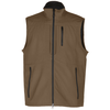 5.11 Tactical Covert Vest - Battle Brown