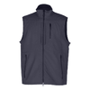 5.11 Tactical Covert Vest - Dark Navy