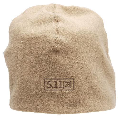 5.11 Tactical Watch Cap - Coyote