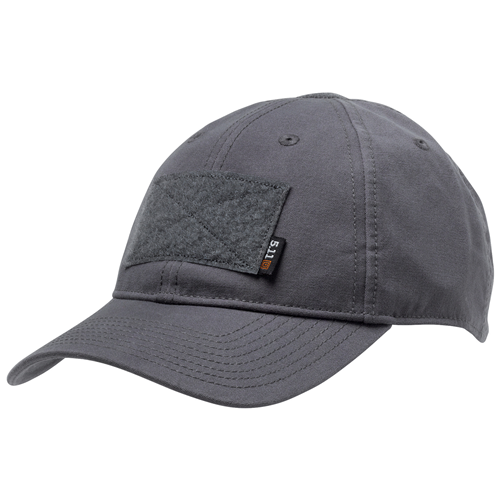 5.11 Tactical Flag Bearer Cap - Storm