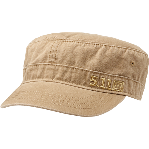 5.11 Tactical Women's Boot Camp Hat