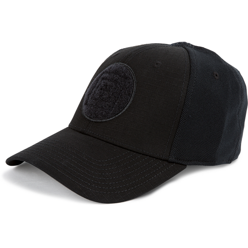 5.11 Tactical Downrange Cap 2.0 - Storm