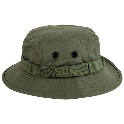5.11 Tactical Boonie Hat - TDU Green