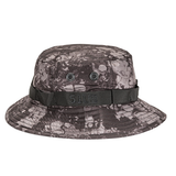 5.11 Tactical Geo7 Boonie Hat - Night