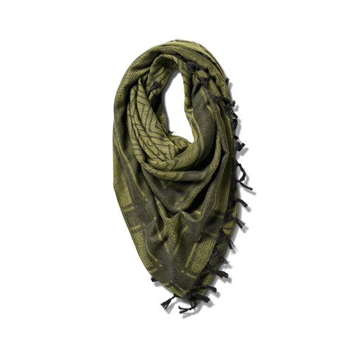 5.11 Tactical Blaze Wrap - Fatigue