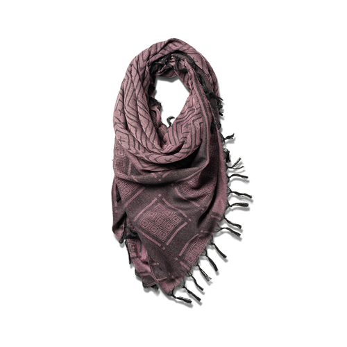 5.11 Tactical Blaze Wrap - Amethyst