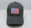Original USA Flag Caps
