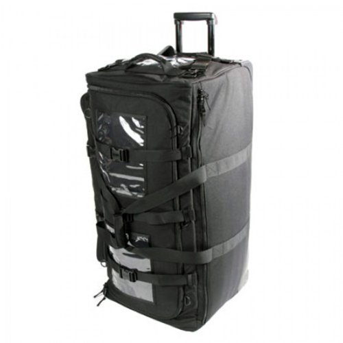BLACKHAWK! Heavy Duty Load Out Bag