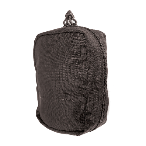 BLACKHAWK! Blackhawk - S.T.R.I.K.E. Medical Pouch - Black