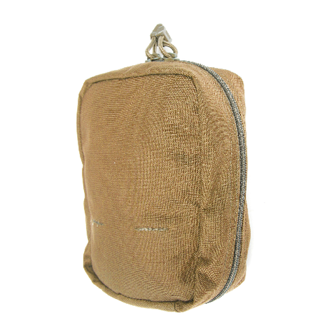 BLACKHAWK! Blackhawk - S.T.R.I.K.E. Medical Pouch - Coyote
