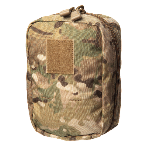 BLACKHAWK! Blackhawk - S.T.R.I.K.E. Medical Pouch - MultiCam