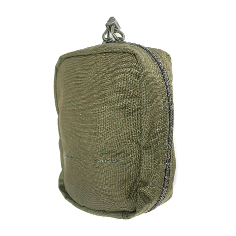 BLACKHAWK! Blackhawk - S.T.R.I.K.E. Medical Pouch - OD Green