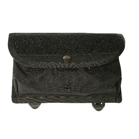 BLACKHAWK! Medium Utility Pouch - Black