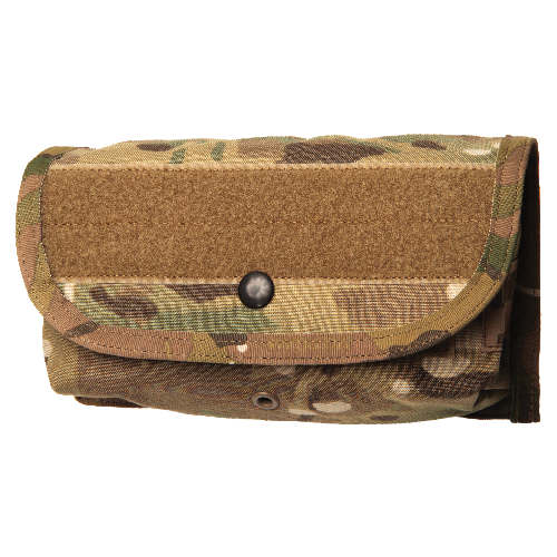 BLACKHAWK! Medium Utility Pouch - MultiCam