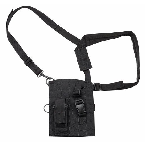 BLACKHAWK! Alaska Guide Holster Large Revolver