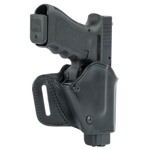 BLACKHAWK! Grip Break Holster Size 28 - 28