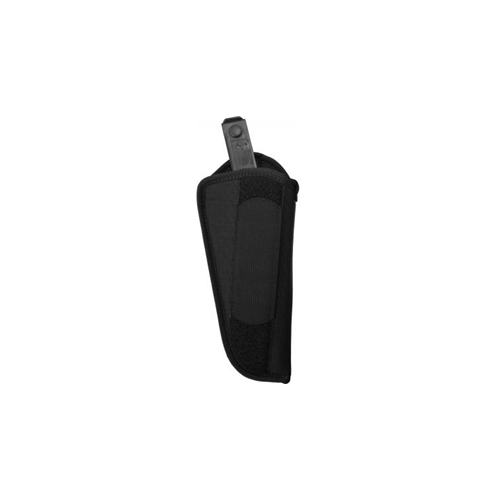 BLACKHAWK! Nylon Hip Holster W/ Thumb Break - 3