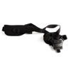 BLACKHAWK! Vertical Shoulder Holster - 0