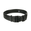 BLACKHAWK! Reinforced Duty Belt - Black