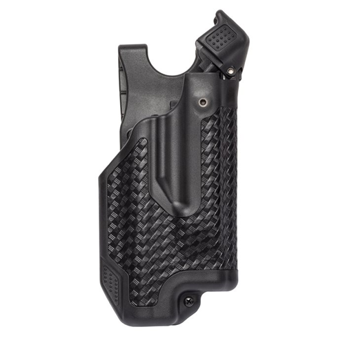 BLACKHAWK! Epoch Tactical L3 Molded Light Bearing - 0