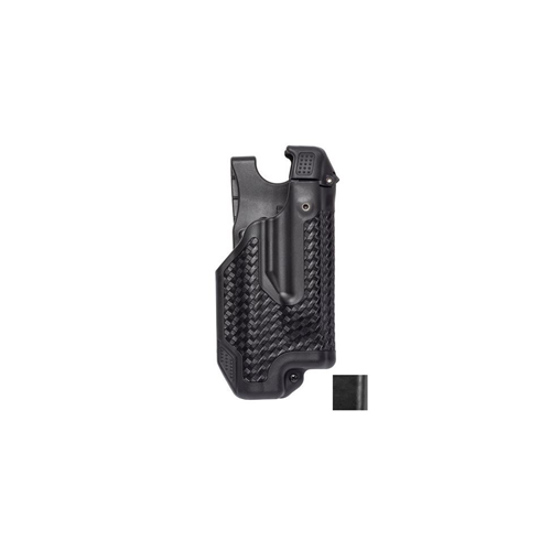 BLACKHAWK! Epoch Tactical L3 Molded Light Bearing - 45
