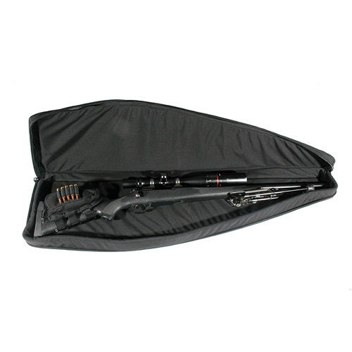 BLACKHAWK! Blackhawk - Protective Cary Case For Sco