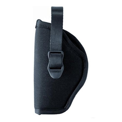 BLACKHAWK! Nylon Hip Holster - 4