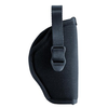 BLACKHAWK! Nylon Hip Holster - 7
