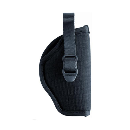 BLACKHAWK! Nylon Hip Holster - 15