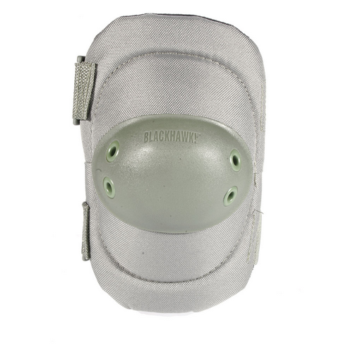 BLACKHAWK! Advanced Tactical Elbow Pads V.2 - Foliage