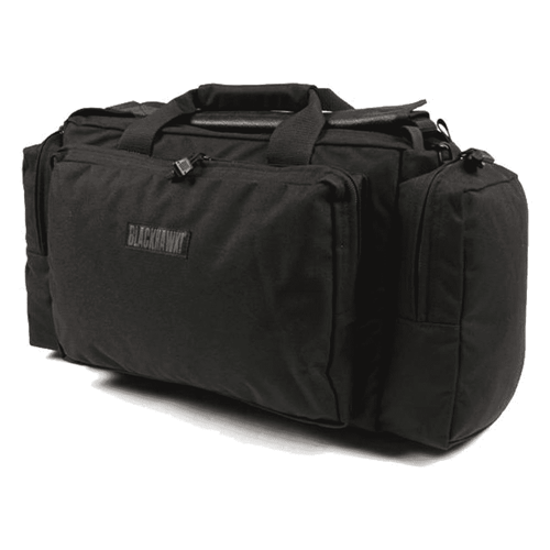 BLACKHAWK! Enhanced Pro Shooters Bag