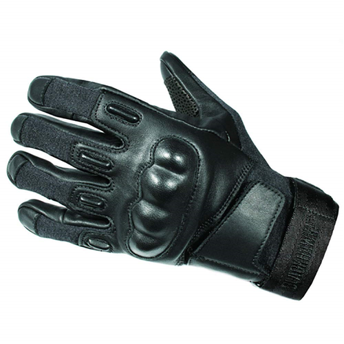 BLACKHAWK! Blackhawk - S.O.L.A.G. Tactical Gloves C