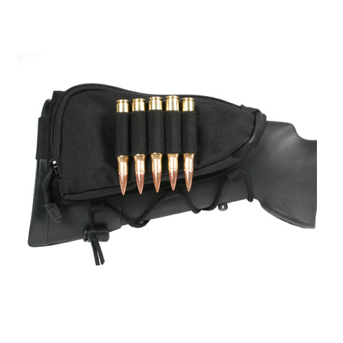 BLACKHAWK! Ammo Cheek Pad