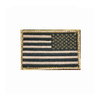 BLACKHAWK! American Flag Patch - Coyote