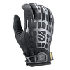 BLACKHAWK! Fury Utilitarian Glove - Black