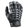 BLACKHAWK! Fury Prime Glove - Black