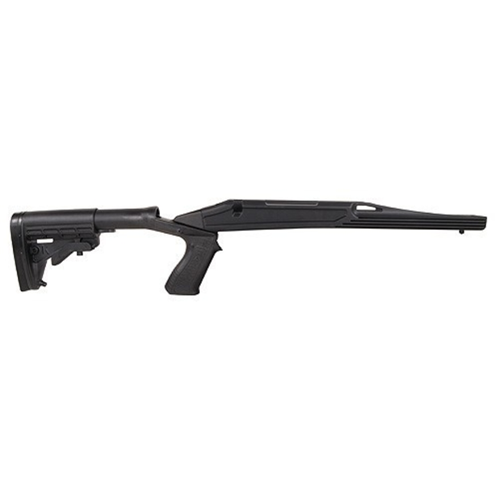 BLACKHAWK! Axiom Ultra-Light Rifle Stock - Long Action