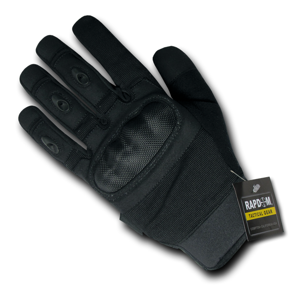 RAPDOM Terminator Level 5 Gloves