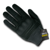 RAPDOM Striker Level 5 Gloves