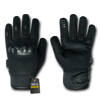 RAPDOM Assassin Level 5 Gloves